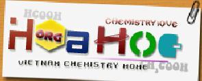 Tin tức hóa học